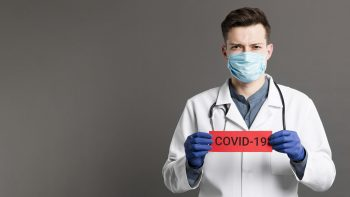 medic covid