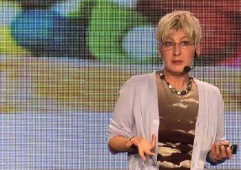 Simona Tivadar