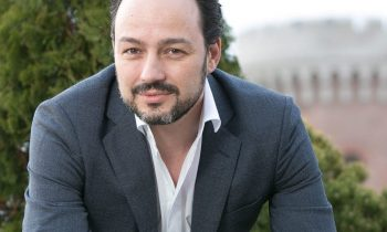 Dr. Catalin Badiu