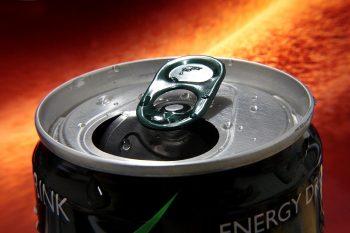 energizant