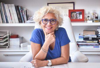 Dr. Anca Vereanu