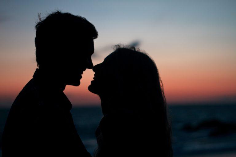 boala sărutului