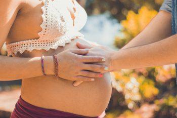 sarcină