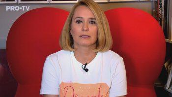 Andreea Esca