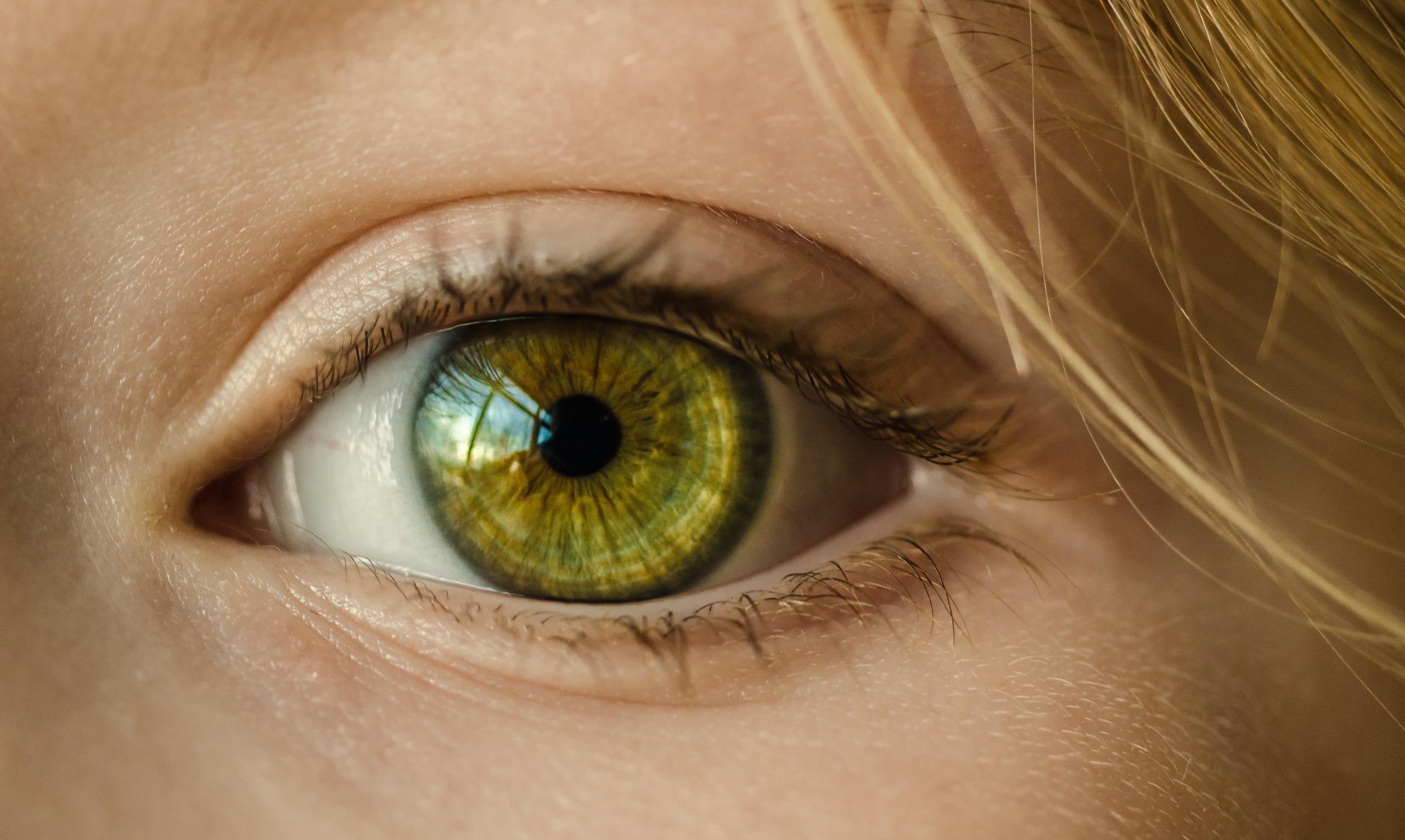 boli oculare cum să îmbunătățim vederea masă de testare a vederii hipermetropie