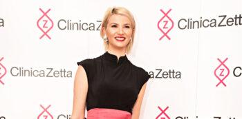 Andreea Constantin